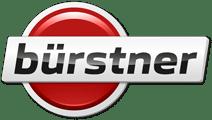 Logo Bürstner